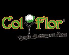 Logo_Colyflor