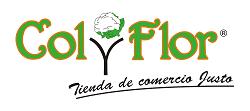 Tienda colyflor Logo