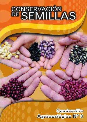 Conservación de semillas