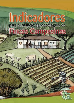 Manual de agroecología